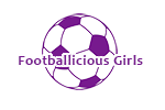 Footballicious Girls